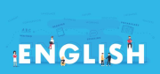 10 Easy Ways to Make Your English Writing Flawless