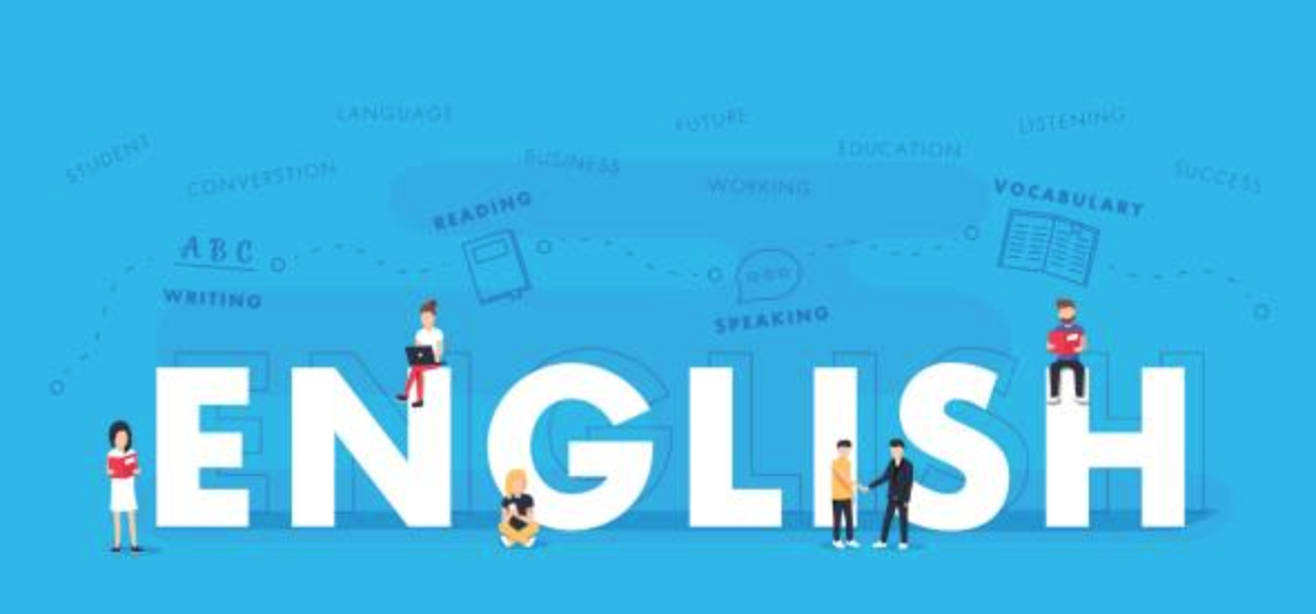 Improve English Wiritng